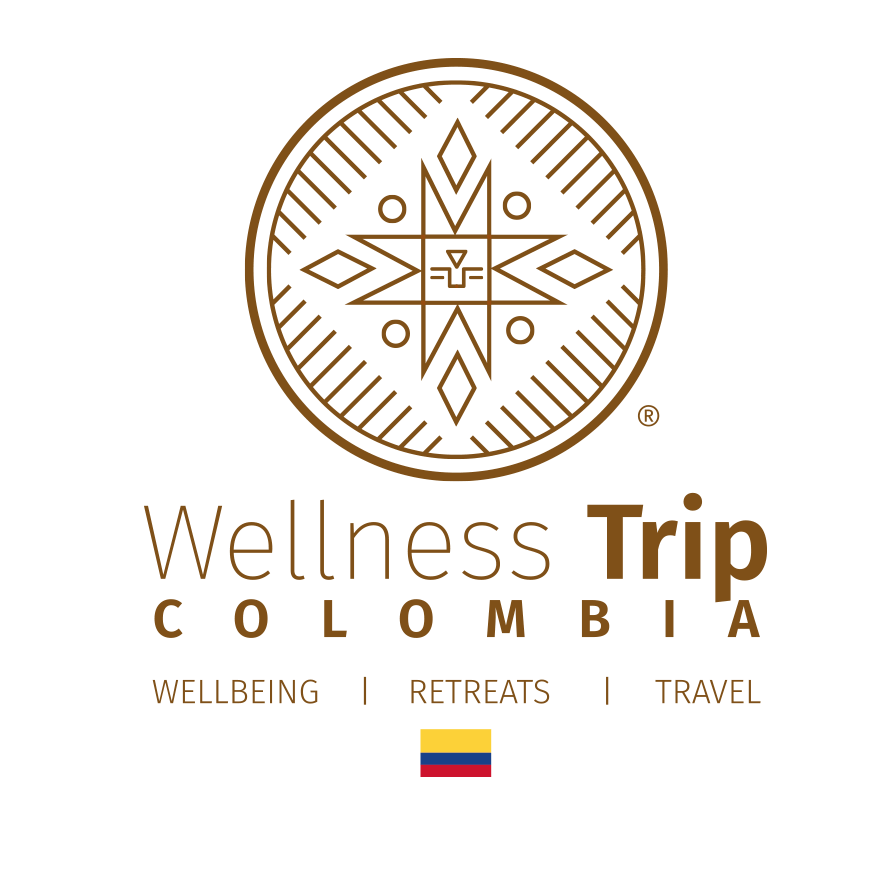 Wellness Trip Colombia